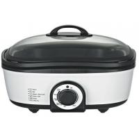 Buy cheap 2015 hot sale electirc multifunction cooker from wholesalers