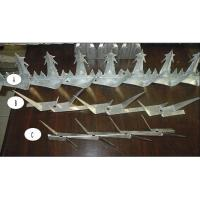 Buy cheap Wall Spike from wholesalers