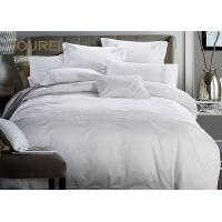 Buy cheap Spring And Autumn Luxury Hotel Duvet Bedding Comfort 60S*40S from wholesalers