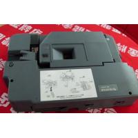 Buy cheap Fuji frontier 370 minilab negative carrier product