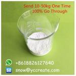 Buy cheap 99.8% USP Anti Estrogen Drugs Anastrozole / Arimidex No Side Effect CAS 120511-73-1 from wholesalers