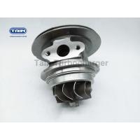 Buy cheap Mitsubishi Fuso Truck 3.9L 4D34T4 Engine Turbo Kit chra TD05 49178-02310 49178 from wholesalers