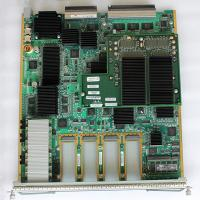 Buy cheap Cisco Router Switch Used Module WS-X6704-10GE from wholesalers