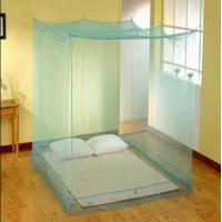Buy cheap treated mosquito net for bed from wholesalers