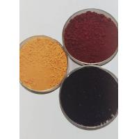 China Alcohol Soluble Colored Chips Acrylic Resins For Coatings With Acrylic Polymer on sale