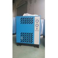Buy cheap Industrial / Commercial Freeze Dryer Equipment 5.8m³ AC 380V / 220V Long Life from wholesalers