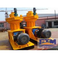 Buy cheap Wheat Straw Pellet Mill in Excellent Quality for Sale from wholesalers