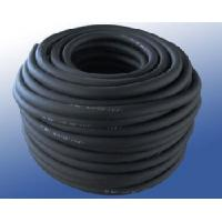 Buy cheap Insulation Tube, Rubatex, Rubber Insulation Tube from wholesalers