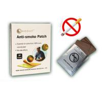Buy cheap anti smoking patch, stop smoking quit smoking patches from wholesalers
