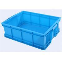 Buy cheap industrial plastic box from wholesalers