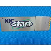 Buy cheap KIC START KIC Thermal Profiler Test , Furnace / Oven Temperature Profiler from wholesalers