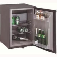 Buy cheap 17L semiconductor mini cooler from wholesalers
