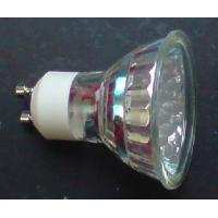 Buy cheap Bottom price for led bulb 3W E27 from wholesalers