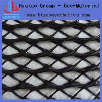 Buy cheap Tri-dimension composite genet for drainage from wholesalers