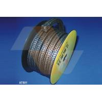 Buy cheap PTFE Graphited Packing from wholesalers