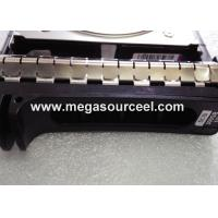 Buy cheap ST3300007LC Seagate 300-GB U320 SCSI HP 10K HDD product