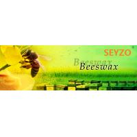 Buy cheap Bee Wax Honeyseries products from bee nd flower  GMO free helathy-care food product