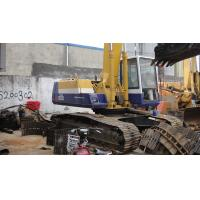 Buy cheap used excavators used canes used excavators,used bulldozers,used loaders from wholesalers