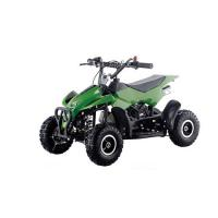 Buy cheap 49cc ATV,2-stroke,air-cooled,single cylinder,gas:oil=25:1. Pull start,good quality! product