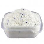 Buy cheap Detergent Powder/Laundry Powder/Washing Powder from wholesalers