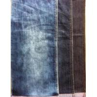 Buy cheap Reverse Jeans (r13) product