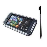 Buy cheap 4.3 TFT screen mp3 mp4 mp5 player with camera  from wholesalers