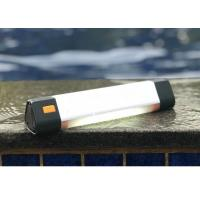 Buy cheap Multi Functional Rechargeable Emergency Light Hand Carry Super Long Running Time from wholesalers