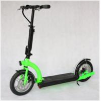 Buy cheap 300w Electric Bike,36v,10.4A . disc brake.hot sale model good quality from wholesalers
