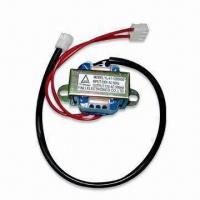 Buy cheap TUV-approved Transformer with 230V AC Input Voltage from wholesalers