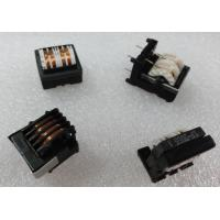 Buy cheap High Frequency Choke Coils product