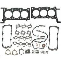 Buy cheap Engine Full gasket set Audi A4 3.0L from wholesalers