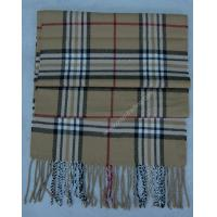 Buy cheap Cashmere Like Long Scarf product