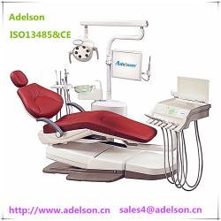 FoshanAdelsonTradingCo.,Ltd.