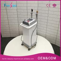 Buy cheap CE technology fractional infini rf stretch mark microneedle mesotherapy from wholesalers