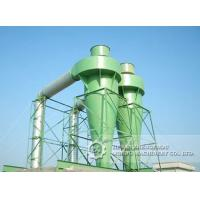 Buy cheap Industrial Cyclone Dust Collector product