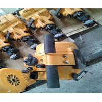 Buy cheap portable gasoline type rock drill for mining from wholesalers