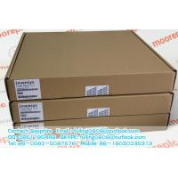 Buy cheap CVM1-CPU21-V2 from wholesalers