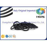 Buy cheap Wheel Loaders Final Drive O Ring Seal 07000-12014 With 30~95 Shore A Hardness from wholesalers
