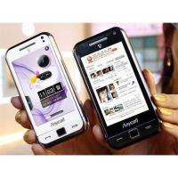 Buy cheap Samsung i900 Omnia 8GB product
