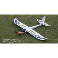 Buy cheap 2.4GHz 4 Ch EPO Cruise800 Mini. Glider rc plane from wholesalers