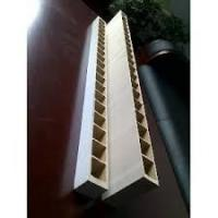 Buy cheap PVC WPC Board Production Line Soundproof Durable For Door Decorative from wholesalers