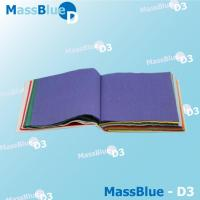 Buy cheap Color Paper Napkin/ Tissue (3301205) from wholesalers