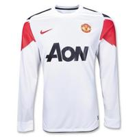 Buy cheap Wholesale soccer jersey,football jersey Free shipping from wholesalers