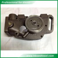 Buy cheap Marine Engine Water Pump 3022474 3801708 for Dongfeng Cummins NT855 Series product