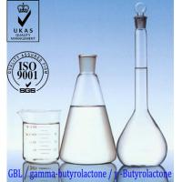 Buy cheap GBL Wheel Cleaner US Warehouse Delivery 100% Safely Pass Through Customs Gamma Butyrolactone CAS 96-48/0 from wholesalers