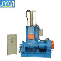 Buy cheap Internal Mixer Machine / Dispersion Kneader Machine Two-Level Motor Drive from wholesalers