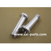 Buy cheap Precision Non-standard Bolts Custom Industrial Wireway Fasteners from wholesalers