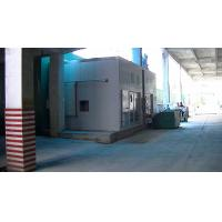 Buy cheap Continous  heat pump sludge drying machine/ sludge paddle dryer from wholesalers