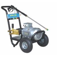 Buy cheap High Pressure Wash Machine from wholesalers