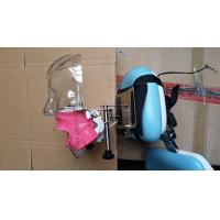 Buy cheap Dental simple Training Simulator Manikin,dental training head simulator,dental manikin from wholesalers